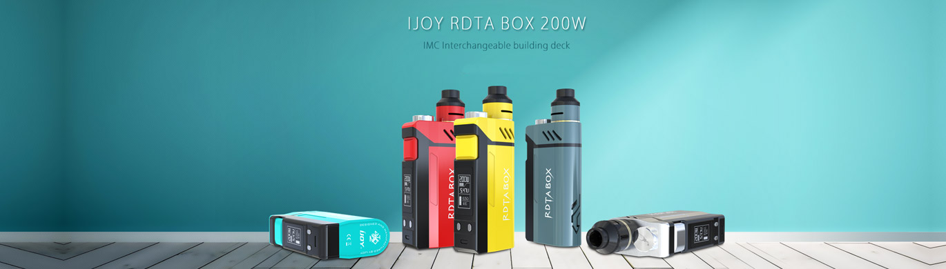 ijoy-rdta-box-tc-200w-elektronicka-cigareta