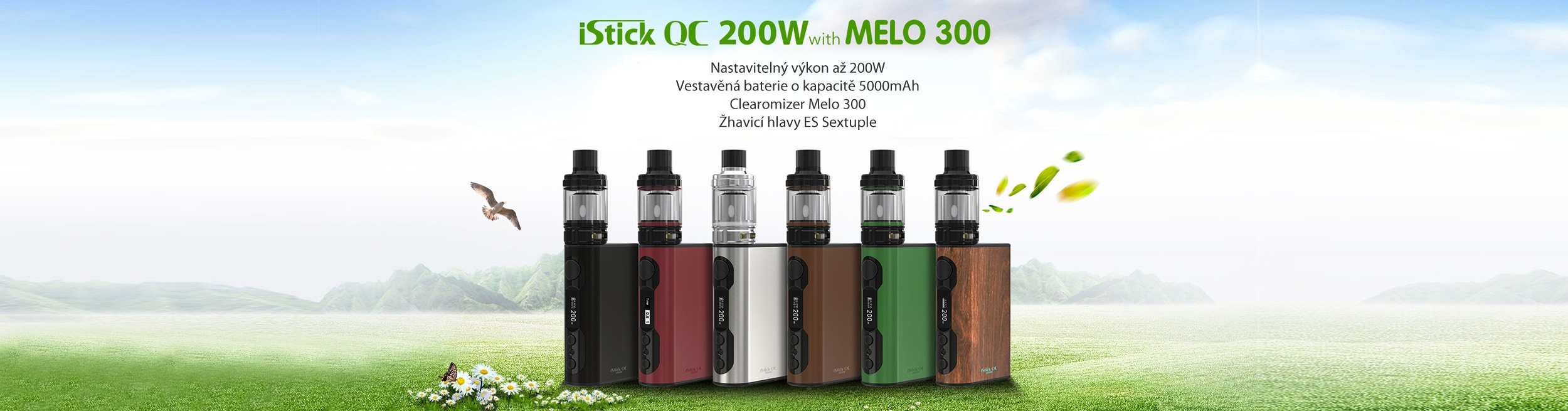 ismoka-eleaf-istick-qc-tc-200w-grip-5000mah-full-kit-s-melo-300