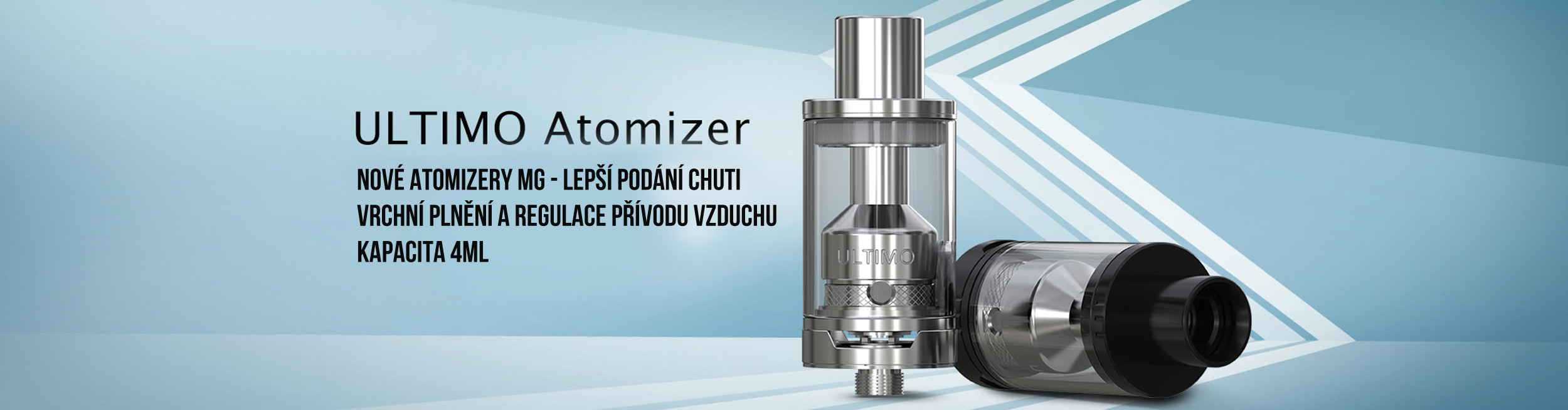 ultimo-joyetech-clearomizer-4ml-elektronicka-cigareta