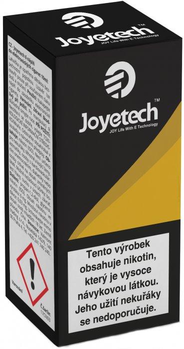 E-liquid Joyetech 10ml Tobacco - tabák Množství nikotinu: 0mg